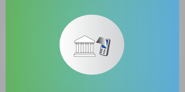 Banking/ Mobile Money Projects