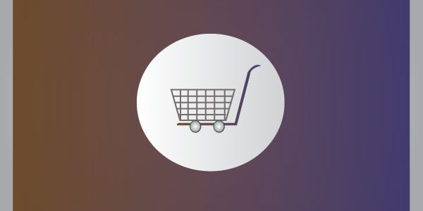 E- Commerce Projects