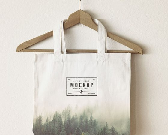 Renewable Resource Project