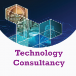 Technology Consultancy